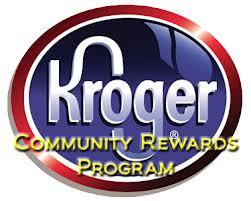 https://www.kroger.com/communityrewards